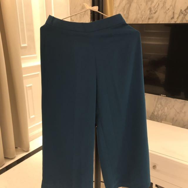 Nyla trousers