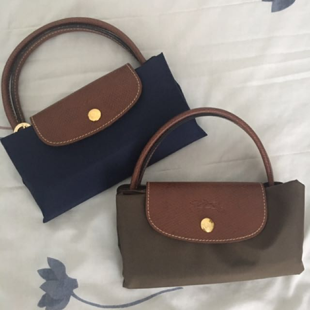 PAYDAY SALE !!! AUTHENTIC BRAND NEW LONGCHAMP SSH