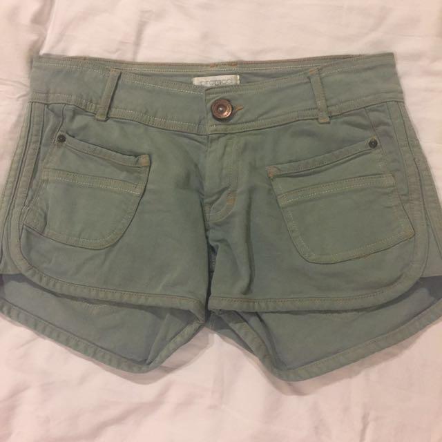 Promod shorts