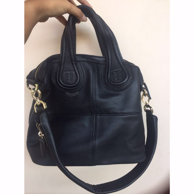 REPRICE! GIVENCY Bag