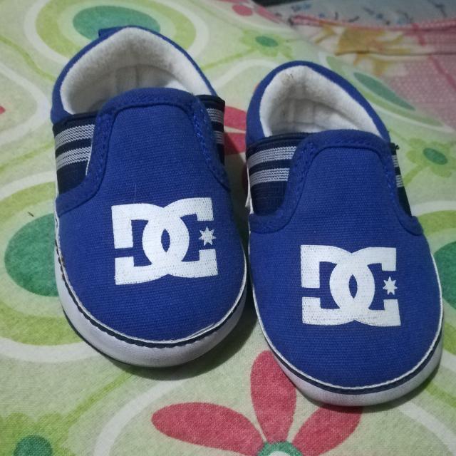 softsole shoes