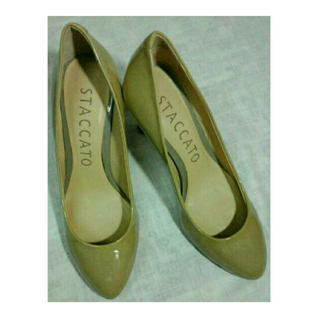STACCATO LADY SHOES