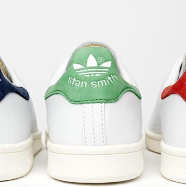 Stan Smith OEM 💯