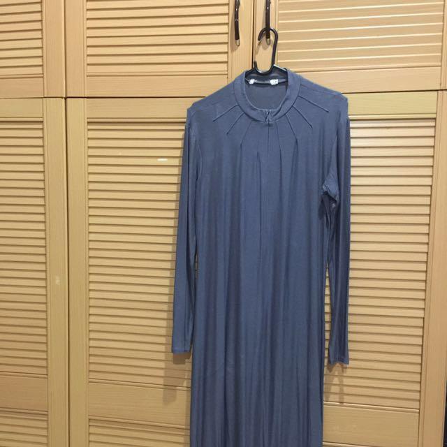 Unbranded inner dress
