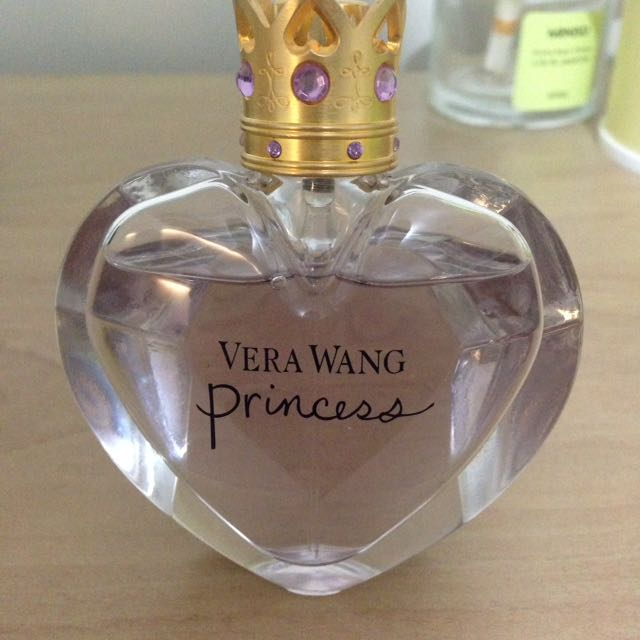 Vera Wang Princess 30mL
