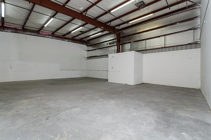 Warehouse Space For Rent Temporary Permanent Small To Big Size