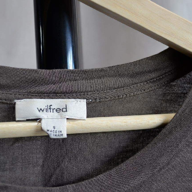 Wilfred T-shirt