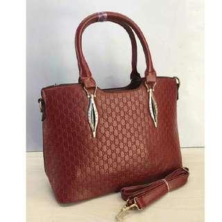 Audrey Sling/Shoulder Bag