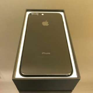 iphone 7 is factory unlocked 156GB