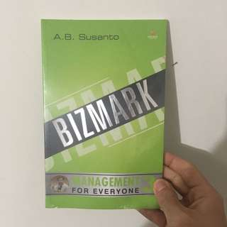 Bizmark management for everyone