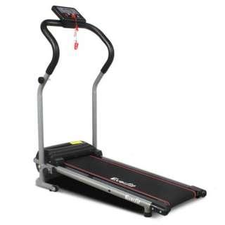 Treadmill - 280