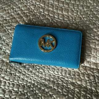 michael kors replica wallet