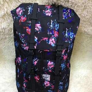 23.5L Authentic Herschel Bag SALE
