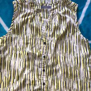 Mirrou dress/long shirt