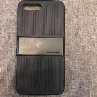 Baseus softcase Iphone 7plus