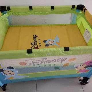 Disney Playpan