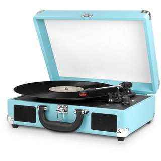 BN 10/10 Condition, Record Player