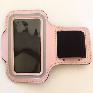 Arm Band for iPhone 5/5s/5c