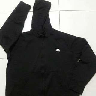 Original ADIDAS CLIMAWARM Jacket