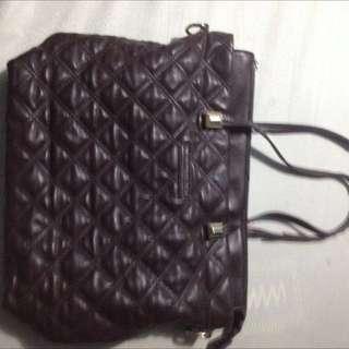 Girbaud Sholder Bag