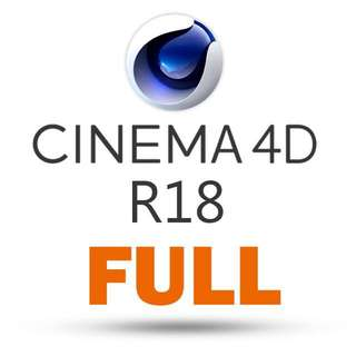 Cinema 4d ( Mac or Windows )