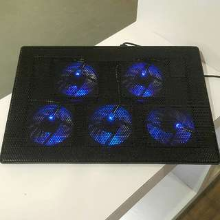 Laptop / Notebook Cooling Pad