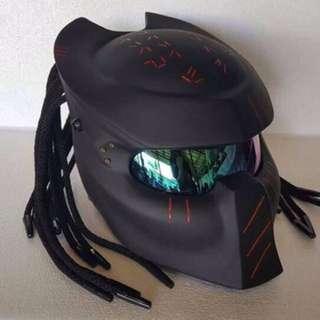 AVP Helmet