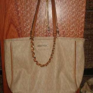 Authentic Mivhael Kors Bag
