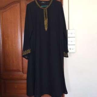 Muslimah Fashion