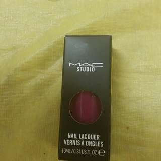 mac products 5 for 35 or priced individually