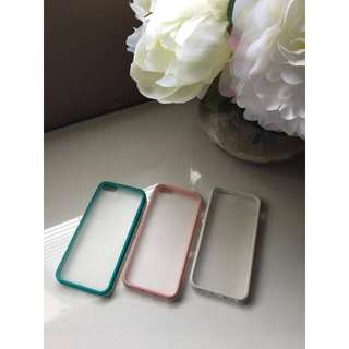 ❌ iPhone 5/5S Cases