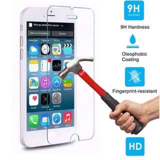 Sale Tempered glass!!!!