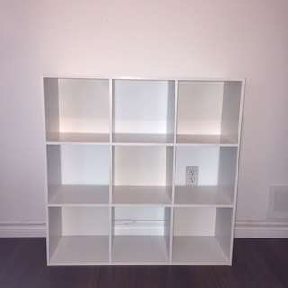 Storage Unit / TV Stand