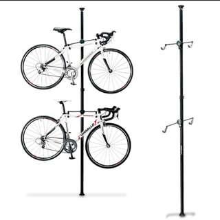 ***CHEAP*** MINOURA Bike Tower