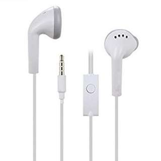 Samsung Earphone Original