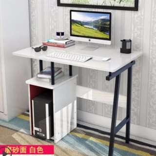 HF Desktop PC Table #02