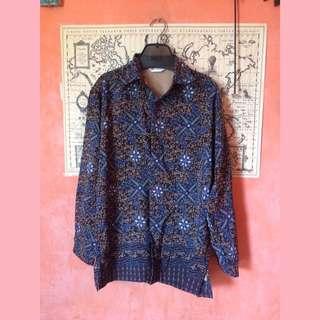 Batik arthaloka