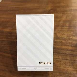 Asus Wireless AC-750 Range Extender RP-AC52