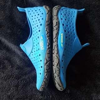 Speedo Kids Aqua Shoes