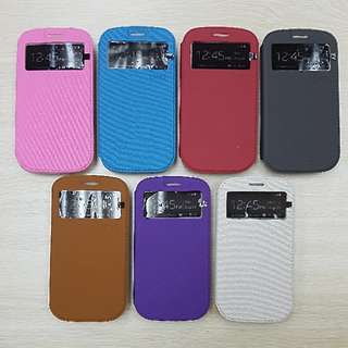 Samsung S3 i9300 phone case -1E