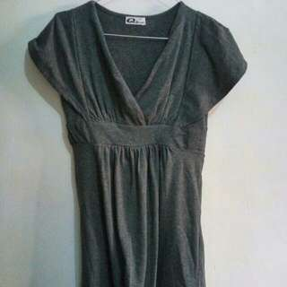 (Freeong) Like a New Dress