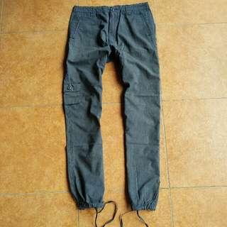Vintage Stussy Trousers, Originals 1000%  Harga Belum Termasuk Ongkir