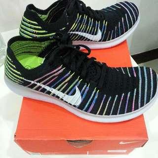 Nike Women Sport Shoes