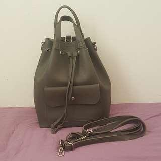 Bag From Taiwan