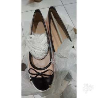 Flat Shoes URBANNCO