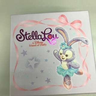迪士尼~Stella Lou 手錶