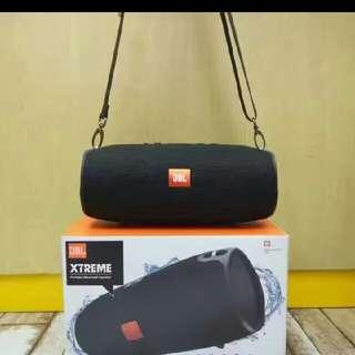 mini xtreme bluetooth speaker jbl