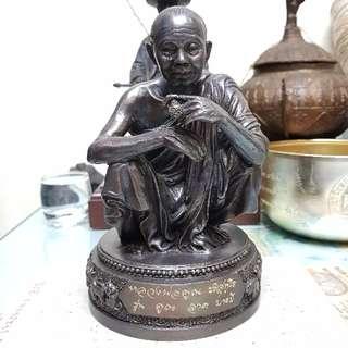 Lp Koon Thai Bucha