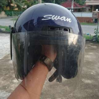 Swan Helmet Toyo Optical TY 90 (16286)