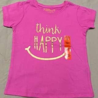 NEW! Primark Tshirt